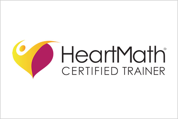 HeartMath Resilience Advantage™ Workshops