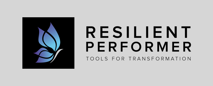 Resilient Performer
