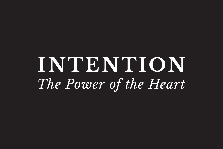 Sound, Music & Intention Workshops
