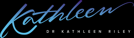 Dr. Kathleen Riley